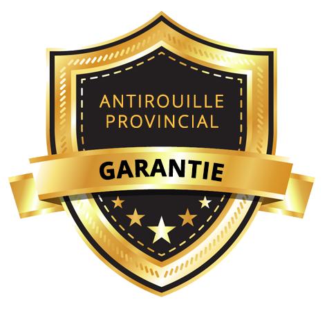 garantie-antirouille